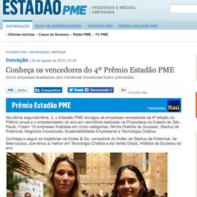Premio PME