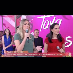 Globo News - Conta Corrente